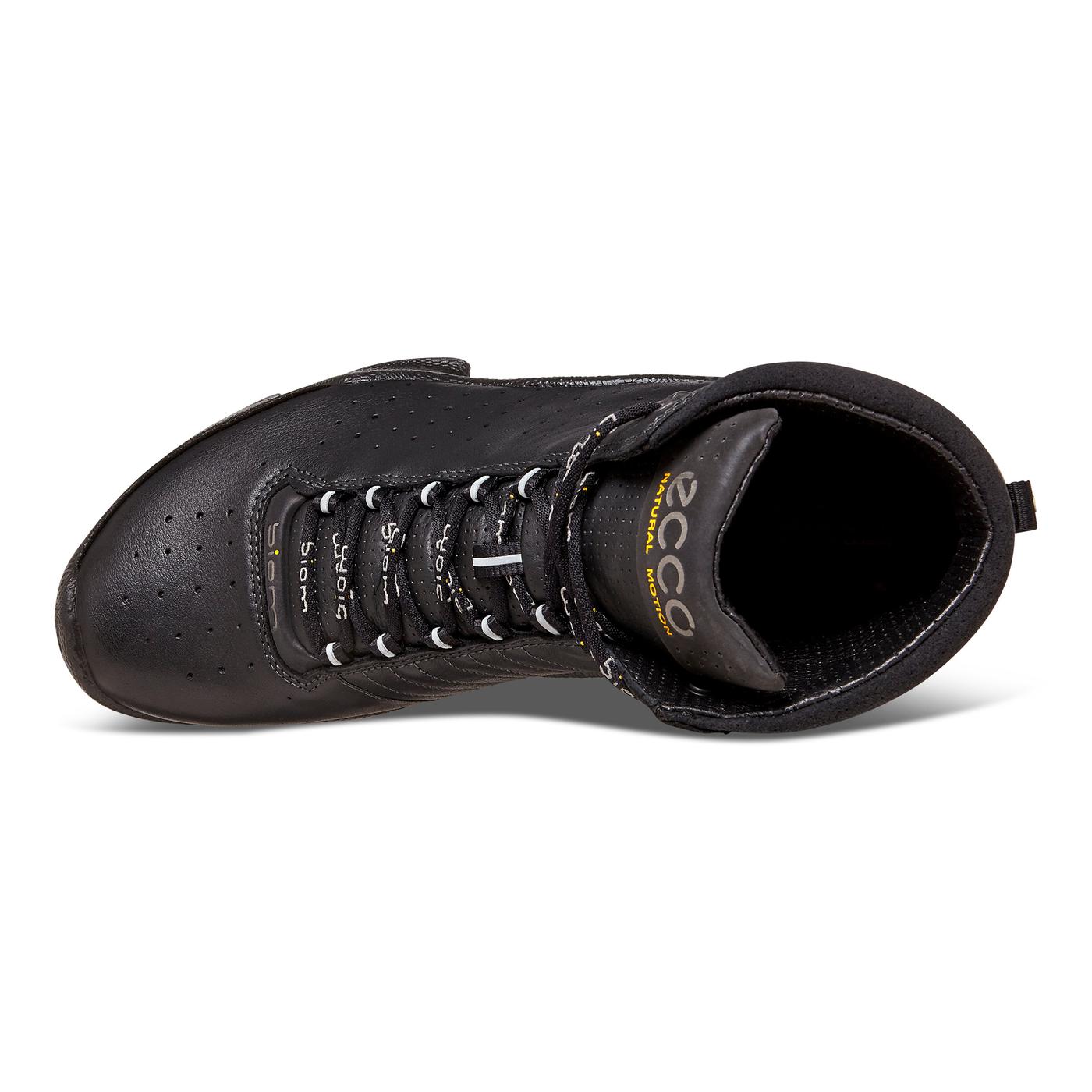 ECCO BIOM C - MEN'S Ankle Boot