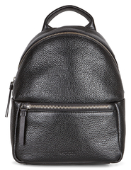 ECCO SP 3 Mini Backpack