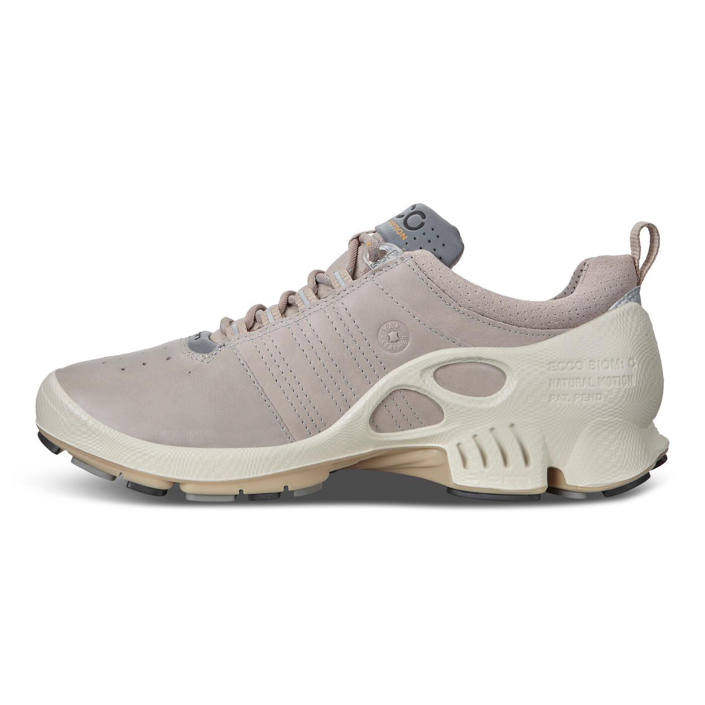 ECCO Womens BIOM C 2.1 | Outdoor | ECCO® Shoes