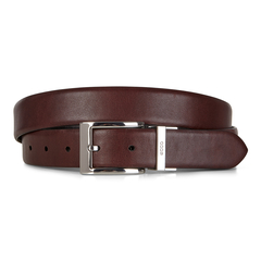 ECCO BENGT Business Belt