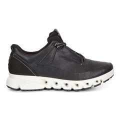 ECCO MULTI-VENT Womens Outdoor Sneaker GTX
