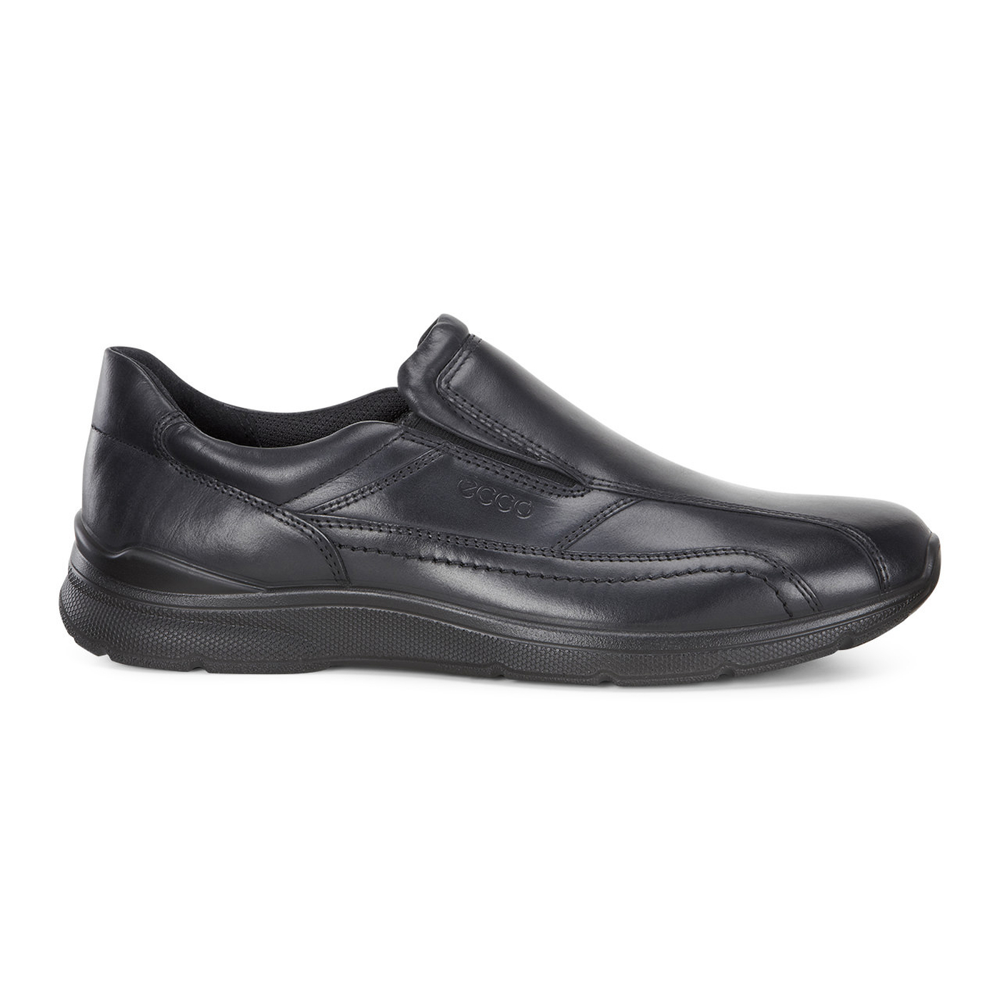 bd44750cc3 ECCO Irving Slip On | Casual Shoes | ECCO® Shoes