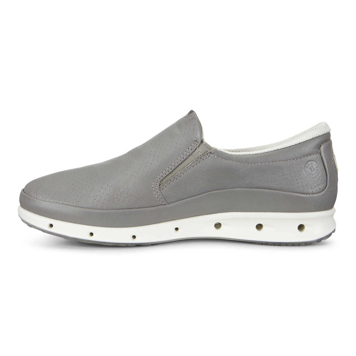 ECCO COOL LADIES Shoe