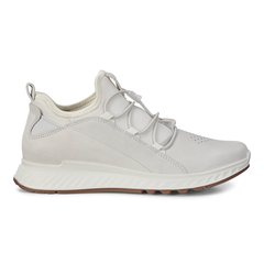 ECCO Women's ST.1 Toggle Sneaker