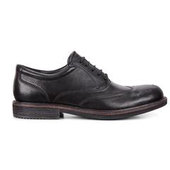 ECCO KENTON Shoe