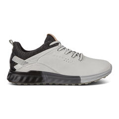 ECCO Women's Golf S-Three GORE-TEX