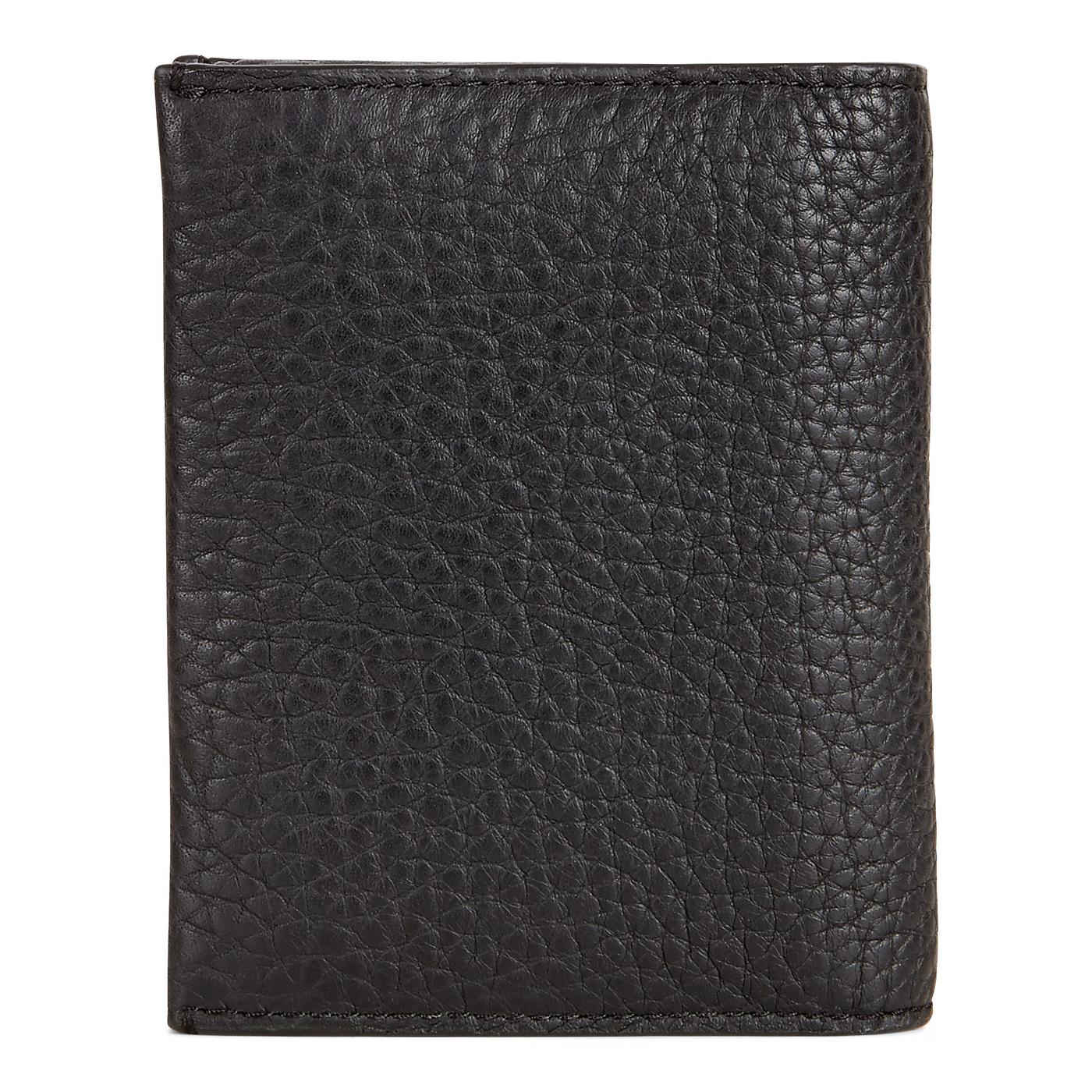 ECCO Arne RFID Classic Wallet