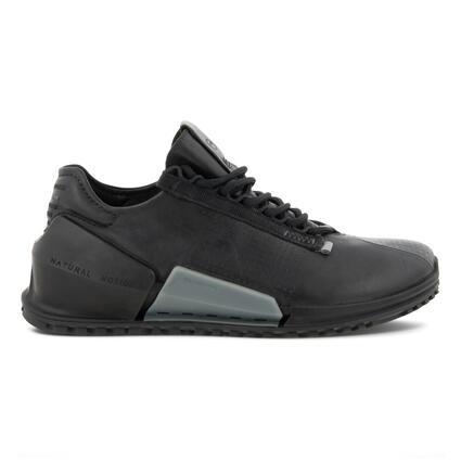 ECCO BIOM 2.0 Women's Low Sneaker