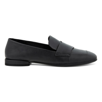 ECCO Anine Squared Women's Loafer