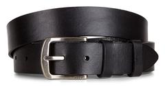 ECCO Elias Casual Belt