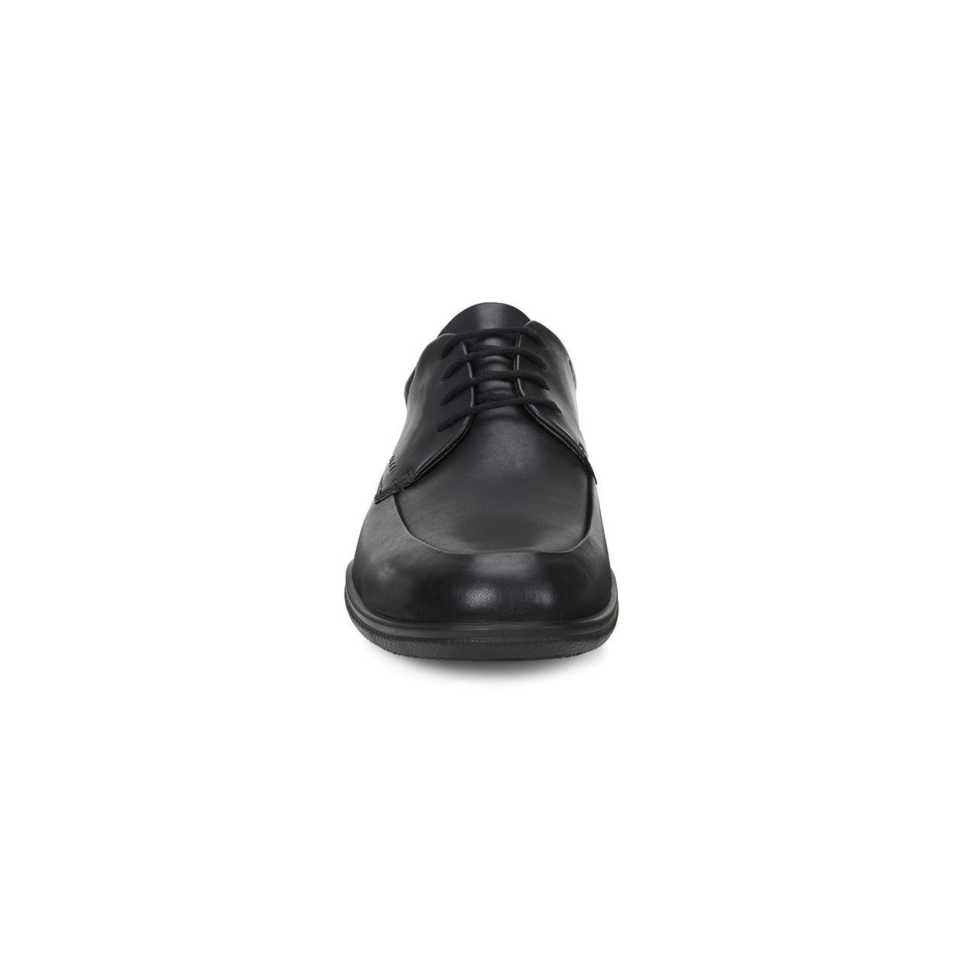 ECCO GRENOBLE Shoe