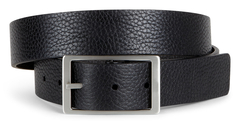 ECCO Hesa Reversible Belt