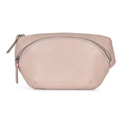 ECCO SP 3 Sling Bag