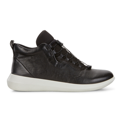 ECCO Womens Scinapse High Top