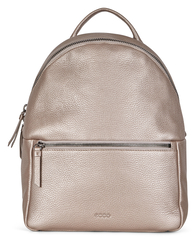 ECCO SP 3 Backpack Metallic