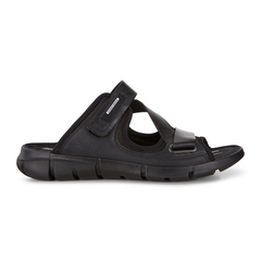 ECCO Intrinsic Sandal Men's