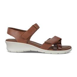 ECCO Felicia Strap Sandal