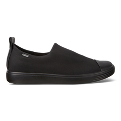 ECCO SOFT 7 W Slip-on GTX
