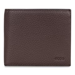 ECCO Bjorn Flap Wallet