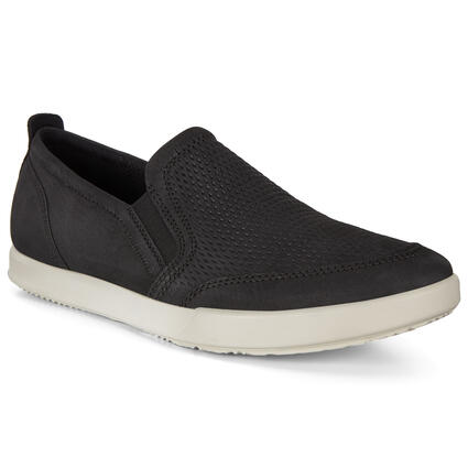 ECCO Collin 2.0 Men's Slip-on Shoes