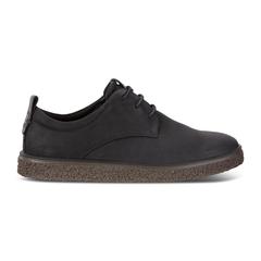 ECCO CREPETRAY LADIES Shoe