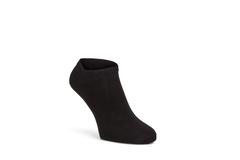 ECCO Bamboo No-Show Sock