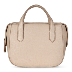 ECCO Kauai Mini Handbag