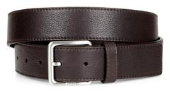 ECCO Gordon Men´s Belt
