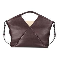 ECCO Linnea Work Bag