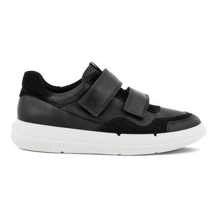 ECCO SOFT X Women's Strap Sneaker