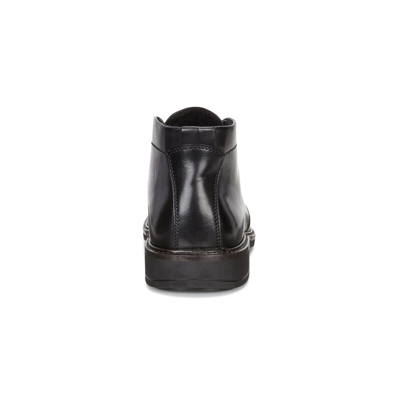 ECCO Holton Boot
