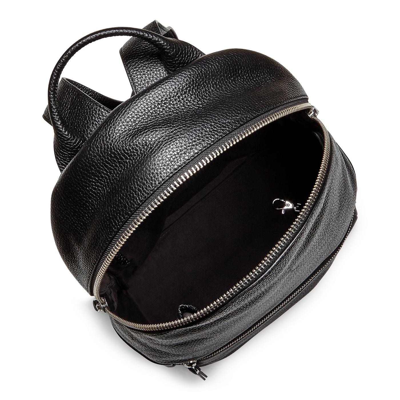 ECCO SP 3 Backpack