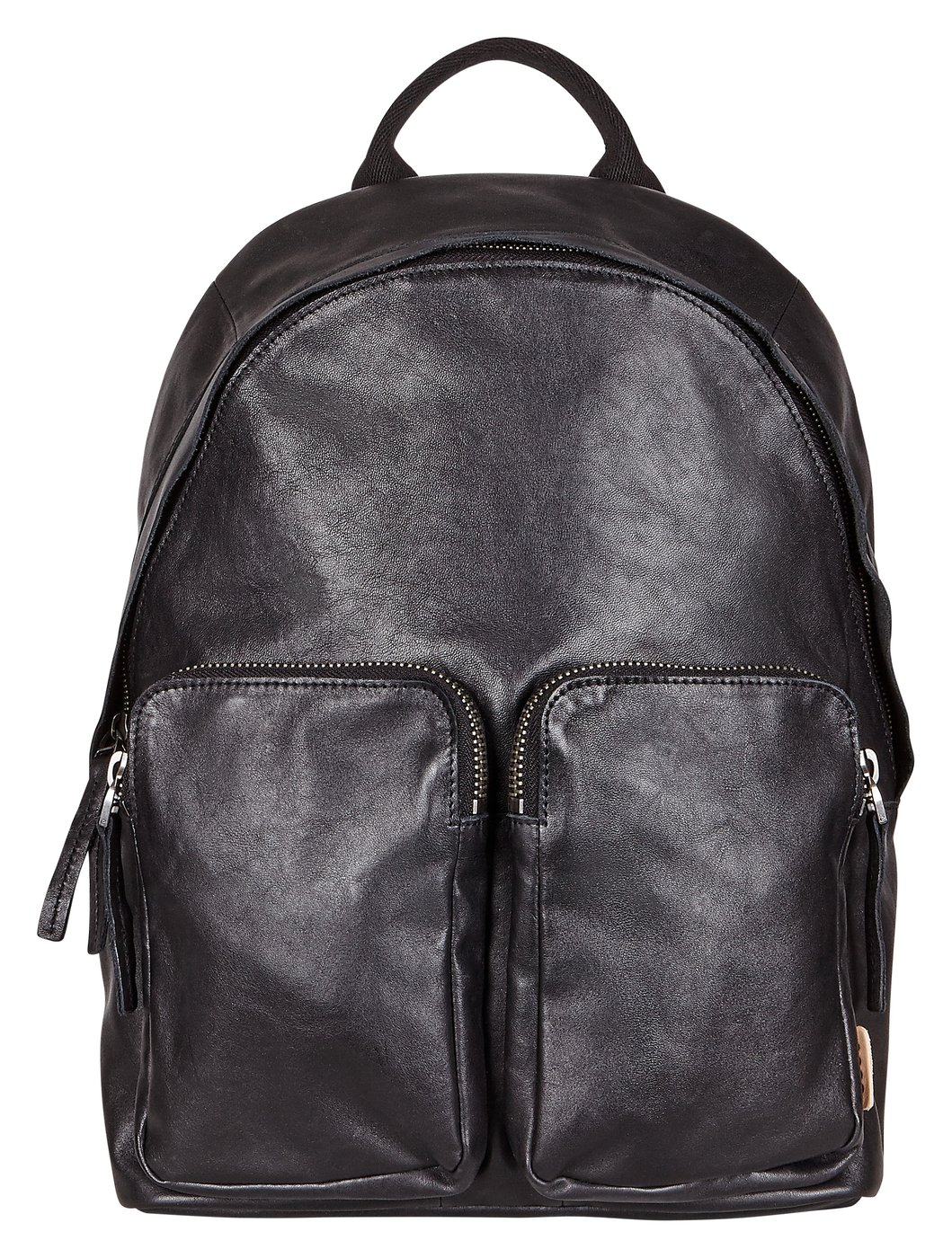 ECCO Casper Small Backpack