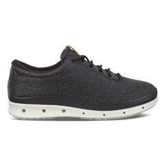 ECCO COOL W Shoe GTX