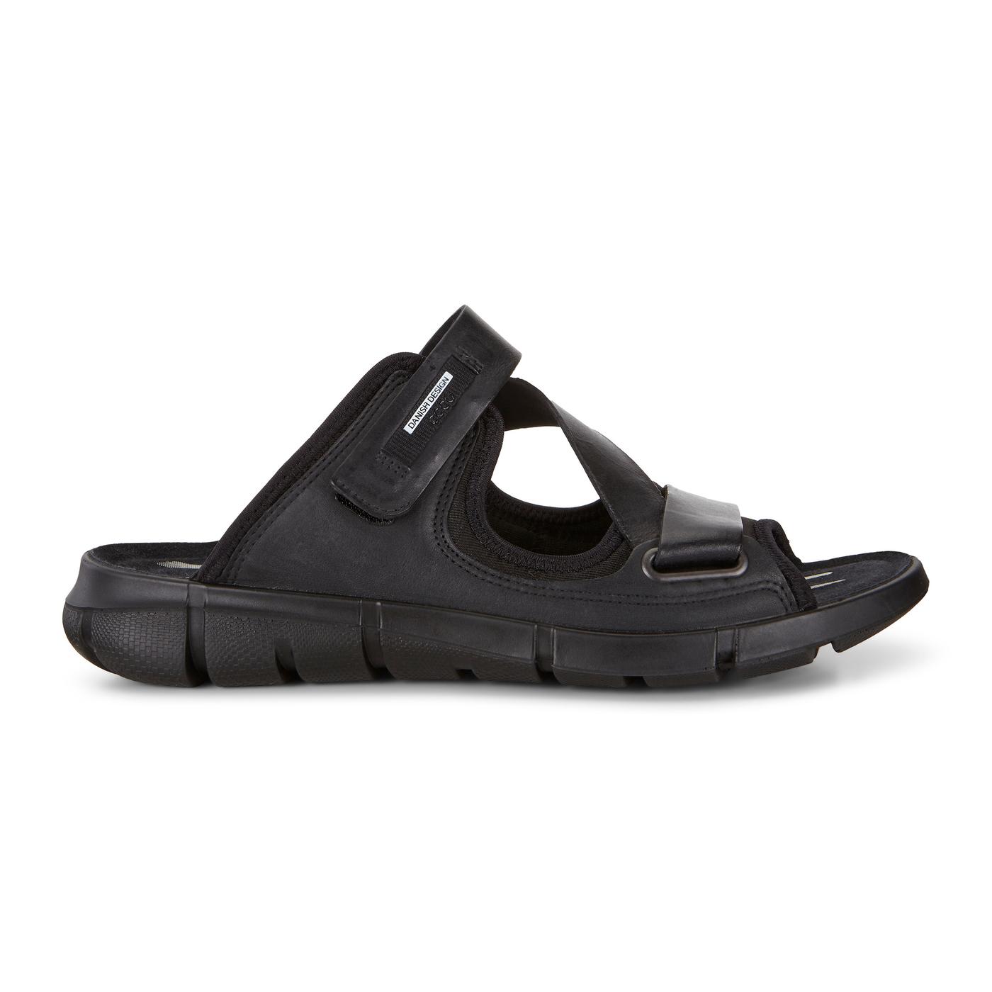 4b56877d628e ECCO Men s Intrinsic Sandal