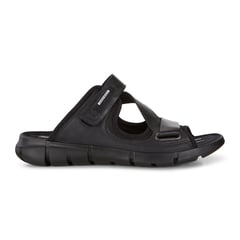 cc8c41f3a ECCO Intrinsic Sandal Men s