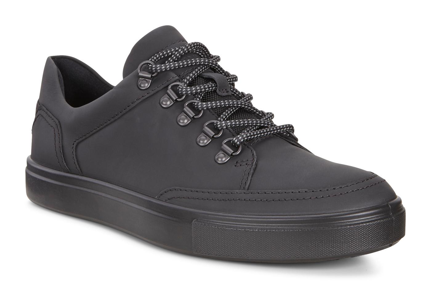 ECCO Kyle Premium Sneaker