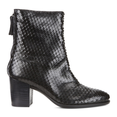 ECCO Shape 55 Trend Boot