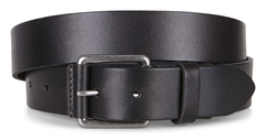 ECCO Jon Casual Belt