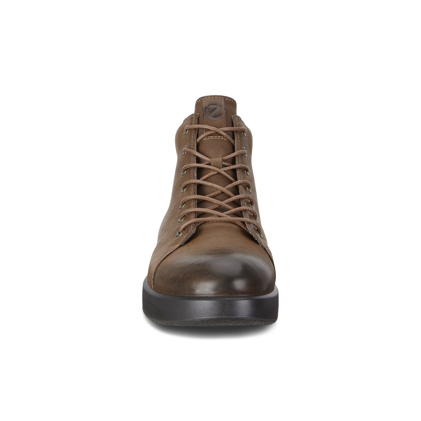 ECCO Mens Corksphere 1 High