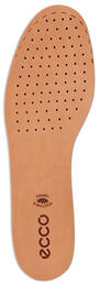 ECCO Comfort Slim Insole Ladies