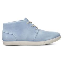 ECCO Damara Low Boot