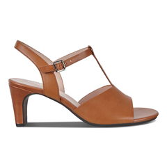 ECCO SHAPE Sleek Sandal 65