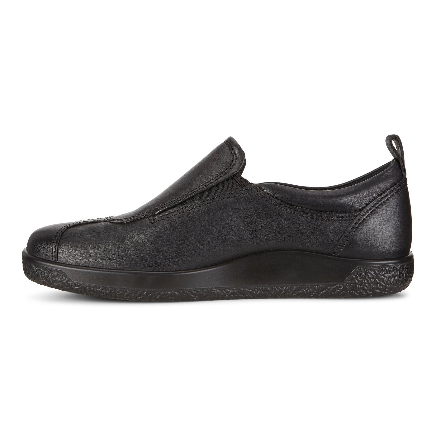 ECCO SOFT 1 W Slip-on