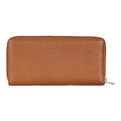 ECCO Isan 2 Large Zip Wallet