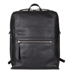 ECCO Sculptured Backpack