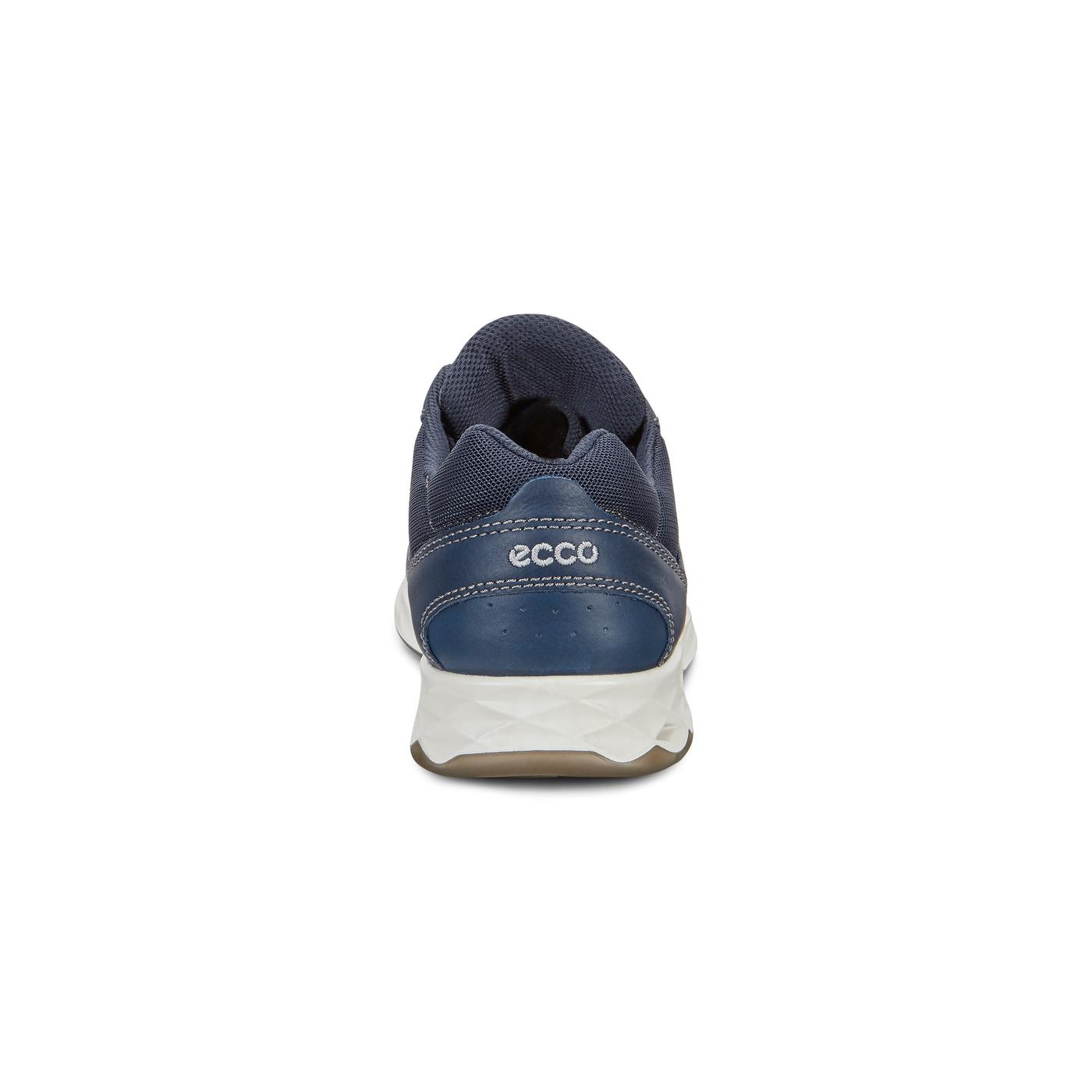 ECCO WAYFLY MEN'S Outdoor Shoe