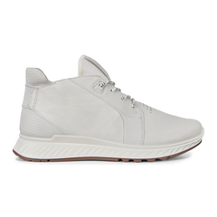 ECCO Mens ST1 High