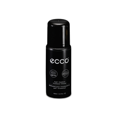 ECCO Golf-Outdoor Cleaner