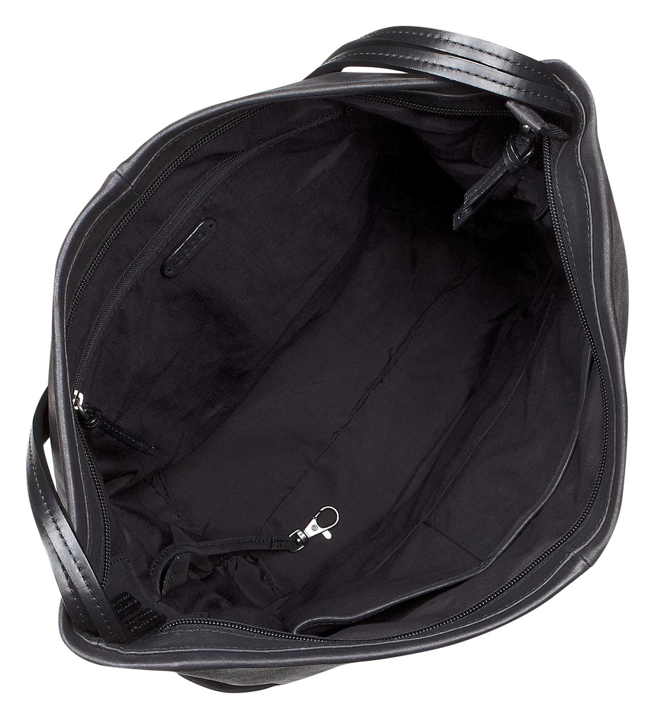 ECCO Handa Hobo Bag